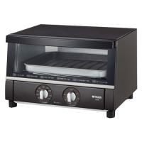 【主な特徴】 ◆料理やトーストが取り出しやすい「取りやすいん棚」  ◆庫内幅約32.5cm「ワイド&...