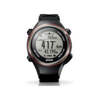 ランナーのための機能が充実 本格的な心拍トレーニングを身近に   【主な特徴】 ■脈拍計測でレースも...