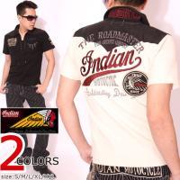1901年マサチューセッツ州スプリングフィールドに設立された【Indian Motocycle】。 ...