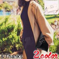 YS-and-thanks:bag-003-00