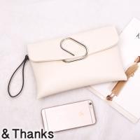 YS-and-thanks:bag-003-01