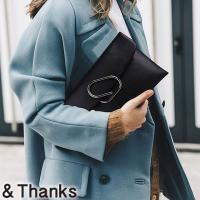 YS-and-thanks:bag-003-02