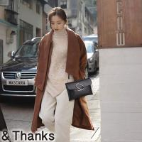 YS-and-thanks:bag-003-03