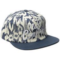 USモデル BBキャップ メンズ 帽子 / neff Men's Ikat Decon Cap