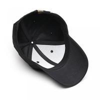 USモデル BBキャップ メンズ 帽子 / Embroidered Adjustable Dad Hat Baseball Cap Adorn Life