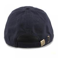 USモデル BBキャップ メンズ 帽子 / THE HAT DEPOT 100% Cotton Canvas 6-Panel Low-Profile Adjustable Dad Baseball Cap