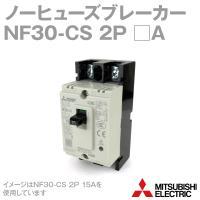 NF30-CS 2P 3A NF30-CS 2P 5A NF30-CS 2P 10A NF30-CS...
