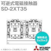 PoeHXtyy 12 ST/ÜCKE T20 Magnetische S2 Sicherheit 1//4Sechskantschaft Torx Schraubendreher-Bits