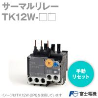 0.1-0.15A(TK12W-P10) 0.13-0.2A(TK12W-P13) 0.18-0.2...