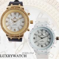 ◆ アメリカでは有名な時計ブランド Captain Bling !これまでと違い、ラグジュアリー系、...