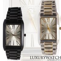 ◆ アメリカでは有名な時計ブランドICE nation !これまでと違い、ラグジュアリー系、カジュア...