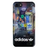 adidasブランドのiPhone7ケースです。  【対応機種】 iPhone7 iPhone7 P...