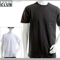 【PRO CLUB】【Tシャツ】TEE COMFORT  超人気ブランド「PRO CLUB」より、定...
