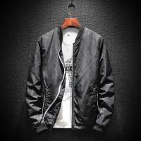 新作 ジャケット はおり メンズ 50代ファッション フライトジャケット スタジャン ブルゾン 春 秋 アウター 2018 新作