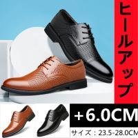 ◆カラー:ブラック  ブラウン ◆実寸: 39/24cm 40/24.5cm 41/25cm 42/...