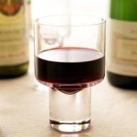 sghr (スガハラ) wine now ワインナウ ワイングラス