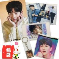 ■韓流グッズセット福袋2000<BR> プレゼントにも喜ばれます。<BR> ...