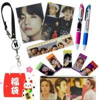 ■韓流グッズセット福袋3000 プレゼントにも喜ばれます。 商品は数点ですが、合計金額が当店通常価格...