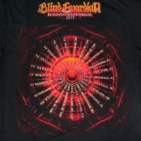 YS-animal-rock:blindguardian-beyondtheredmirror-03