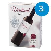 <品目>果実酒 <容量>3L <アルコール分>13.0% <食品添加物>酸化防止剤(亜硫酸塩)