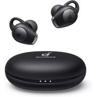 Anker Soundcore Life A2 NC【完全ワイヤレスイヤホン / Bluetooth5.0対応 / ウルトラノイズキャンセリング / IPX5防水規格 / 最大35時間音楽再生】