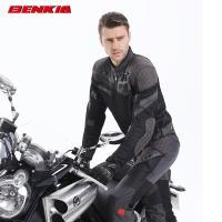 こちらはBENKIA商標権を持ち、正規品保証します。  本体:60%ナイロン+40%コットン 裏地:...