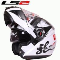 サイズ:L(55-56CM) XL(57-58CM) XXL(59-61CM) 素材:ABS樹脂×E...