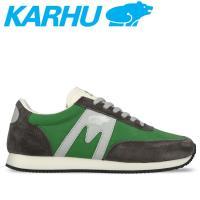 "■KARHU(カルフ) フィンランド語で""熊""を意味するKARHUは、1916年にフィンランドのヘル..."