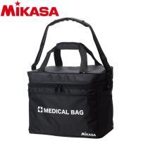 機能性と、持ち運び易さを追求したメディカル専用バッグ。  ■カラー:ブラック ■素材・仕様 ナイロン...