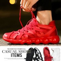 スニーカー メンズ 靴 ランニングシューズ 新作 セール
