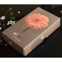 ■商品名:「花は咲く」フローラルの香りのお線香 ■メーカー:カメヤマ ■パッケージサイズ:幅9.5c...