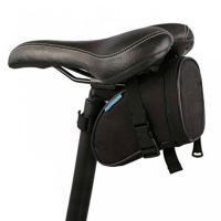 ■商品詳細 Unilateral zipper pocket, safer for inside i...