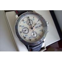 世界的に人気の腕時計ブレゲ(Breguet)です。在庫、配送方法についてはお問い合わせを頂ければ幸い...