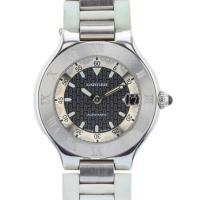 世界的に人気の腕時計オーデマピゲ (audemars piguet )です。在庫、配送方法については...