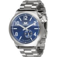 世界的に有名な時計TIMEX(タイメックス)です。お届けについて、質問ございましたら、ご連絡ください...