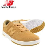 ■カラーについて 01.サンド    ■サイズについて  この靴はサイズ表記よりも小さく感じる方が多...