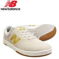 ■カラーについて 01.グレー    ■サイズについて  この靴はサイズ表記よりも小さく感じる方が多...
