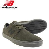 ■カラーについて 01.グレー/ブラック    ■サイズについて  この靴はサイズ表記よりも小さく感...