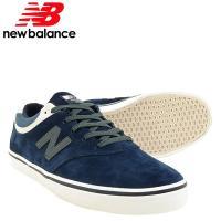 ■カラーについて 01.ネイビー   ■サイズについて  この靴はサイズ表記よりも小さく感じる方が多...