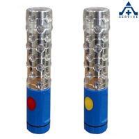 【メーカー直送・代引き不可】  【LEDファイヤー】    ■サイズ:直径41mm×長さ200mm ...