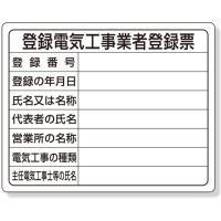 この工事開始時用品(302-121)は、10,800円(税込)以上で送料無料サービス中