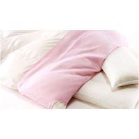 ■(S)150×50cm シングルサイズ  ■綿100% ■配色:ピンク/ブルー/ベージュ/ホワイト...