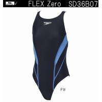■サイズ 130  ■カラー FW:フレッシュウォーター   ■素材 FLEX Zero(ポリエステ...