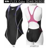 ■サイズ S ■カラー ML:マイアミライラック ■素材 FLEX Cube ■カット ふつう パッ...