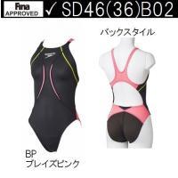 ■サイズ S ■カラー BP:ブレイズピンク ■素材 360°FLEX(ポリエステル75%,ポリウレ...
