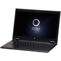 ■基本スペック:NEC LAVIE Hybrid ZERO HZ650/CAB PC-HZ650CA...