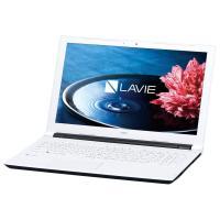 ■基本スペック:NEC LAVIE Note Standard NS100/E1W PC-NS100...