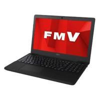■基本スペック:富士通 FMV LIFEBOOK AH45/U FMVA45UWP [アーバンホワイ...