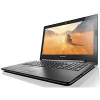 ■基本スペック:Lenovo G50 80E502PCJP [エボニー] ■液晶サイズ:15.6イン...