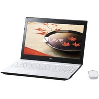 ■基本スペック:NEC LAVIE Note Standard NS350/FAW-Y PC-NS3...